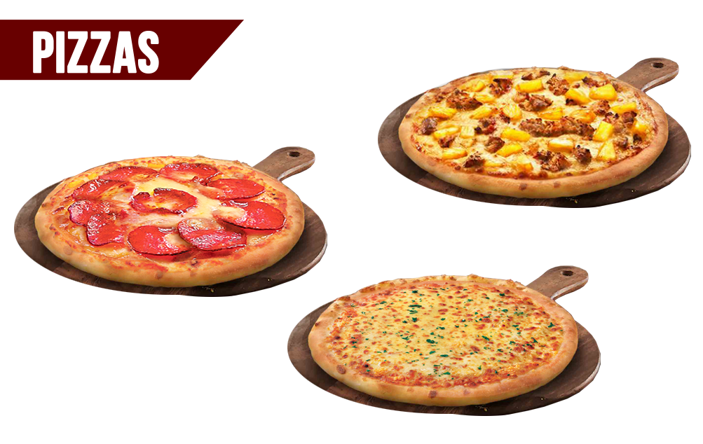 differentiation between pizza hut and domino in mlaysia Dominos vs pizza hut 1 fast food industry in india • fast food is one of the world's largest fast growing industry types.